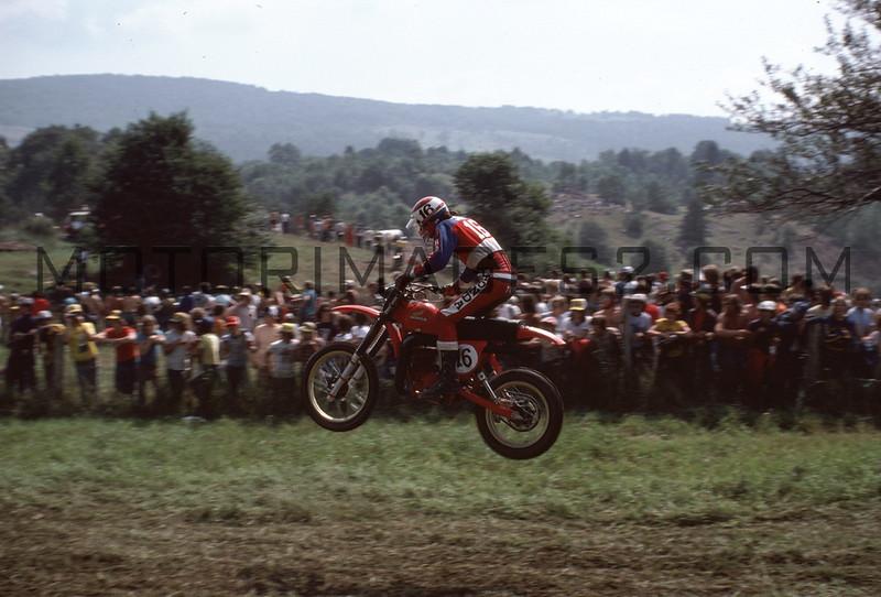 Unadilla 1977 011