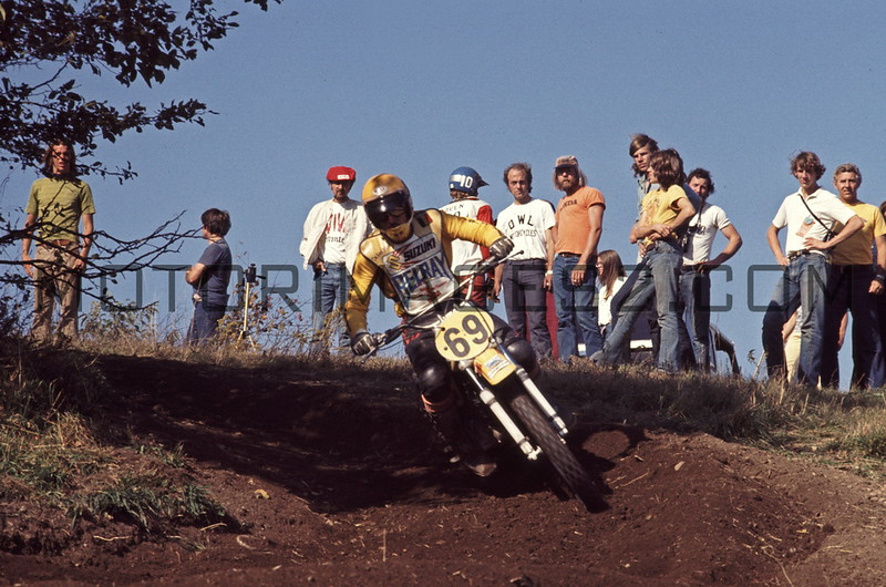 Unadilla 1974 009