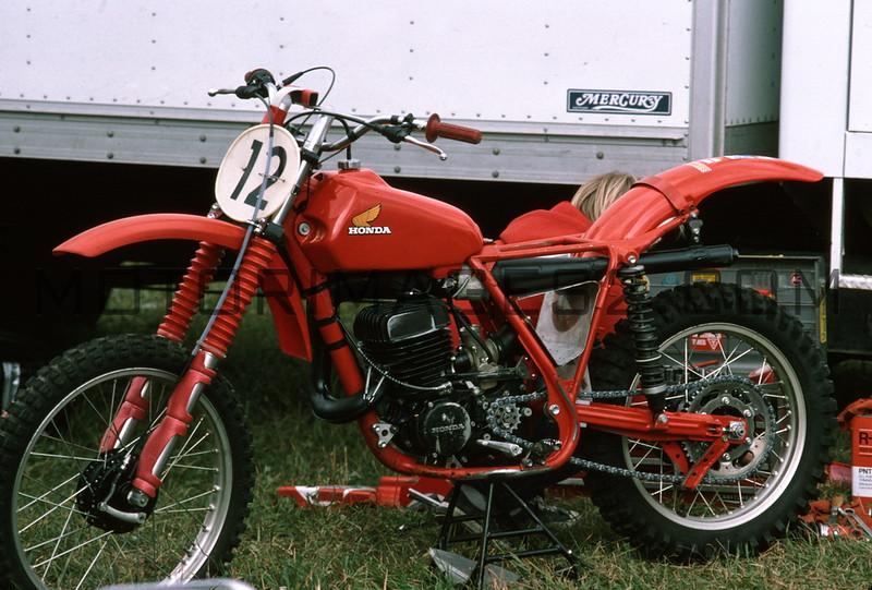 Unadilla 1975 004