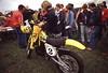 Unadilla Trans Am 1977 001