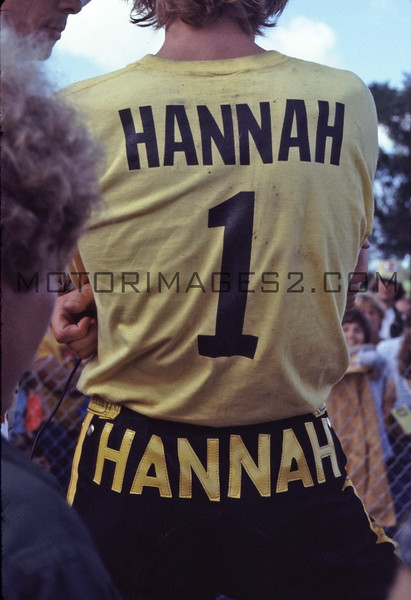 Hannah 10 (2)