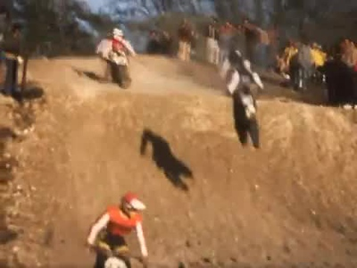 1977 Florida Winter AMA Motocross PT 4 (Low)