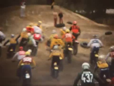 1977 Florida Winter AMA Motocross Pt 2 (Low)