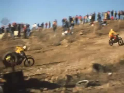 1977 Florida Winter AMA Motocross Pt 3 (Low)