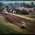 1978 Unadilla 250cc GP WITH SOUND