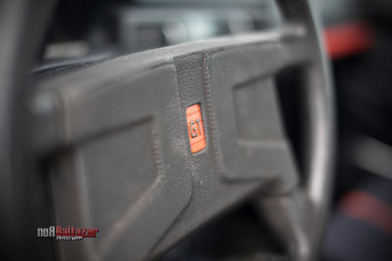 IMAGE: http://www.ronbaltazar.com/MOTORSPORTS/1978-Volvo-GT/i-PtMBwMg/0/L/5b-L.jpg