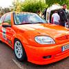 RACECAR #006