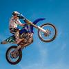 MOTORBIKE #001