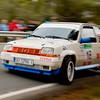 RACECAR #003
