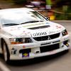 RACECAR #002