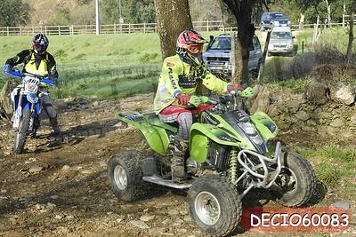 DECIO60083