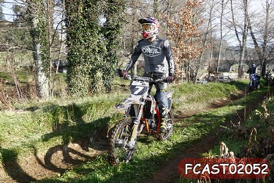 FCAST02052