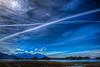 Sky X 8-7-13