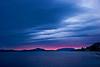Sunset6-9-07