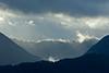 Sun&Clouds3