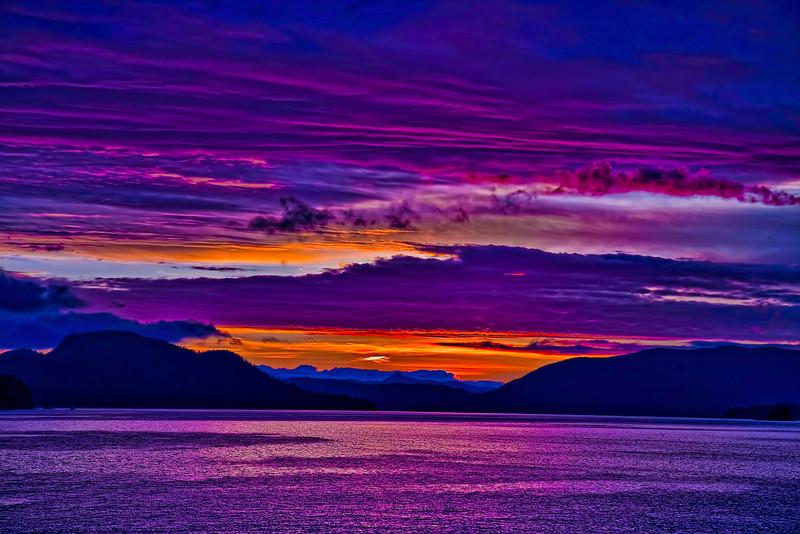 June Sunset3