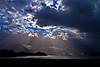 Clouds9-26-10