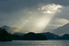 Sun&Clouds4