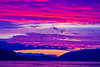 June Sunset2