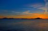 Sunset 6-2-11