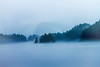 Foggy Islands8-4-13