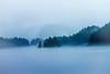 Foggy Islands8-4-13