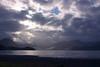 Sun-&-Clouds