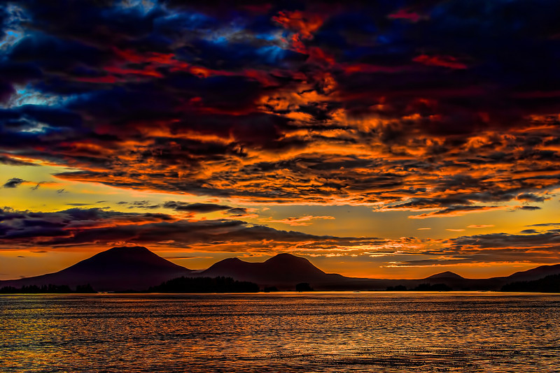 Sept Sunset2