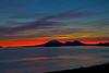 Sunset2 2-26-10
