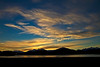 Morning Sky1-7-11