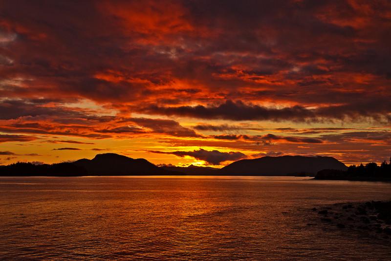 Sunset6-27-10