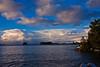 January Sky2