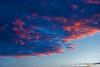 Sitka Summer Sunset2