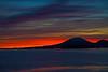 Sunset1 2-26-10