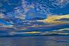 Clouds 2-8-12B