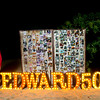 edward-birthday292