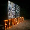 edward-birthday413