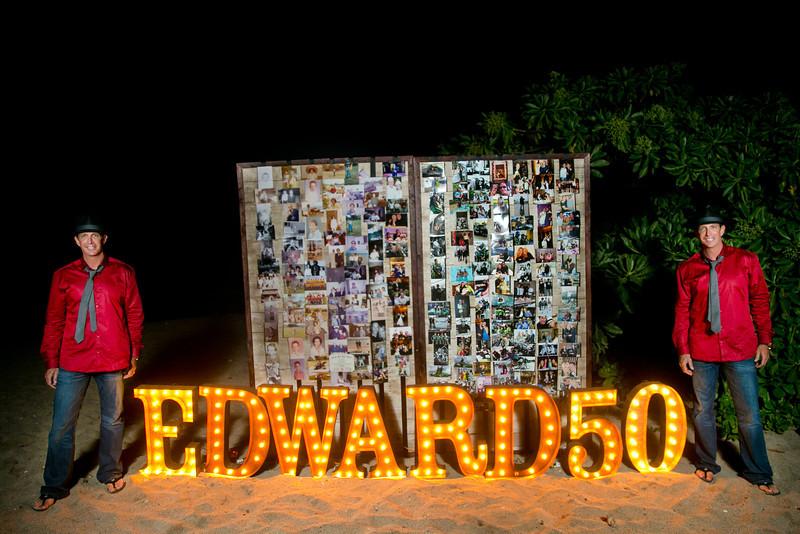 edward-birthday293