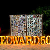 edward-birthday293