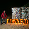 edward-birthday288