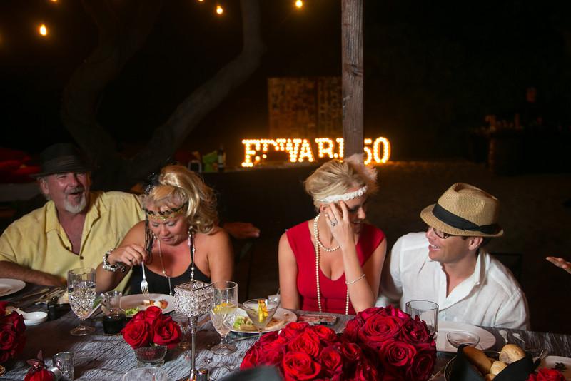 edward-birthday312