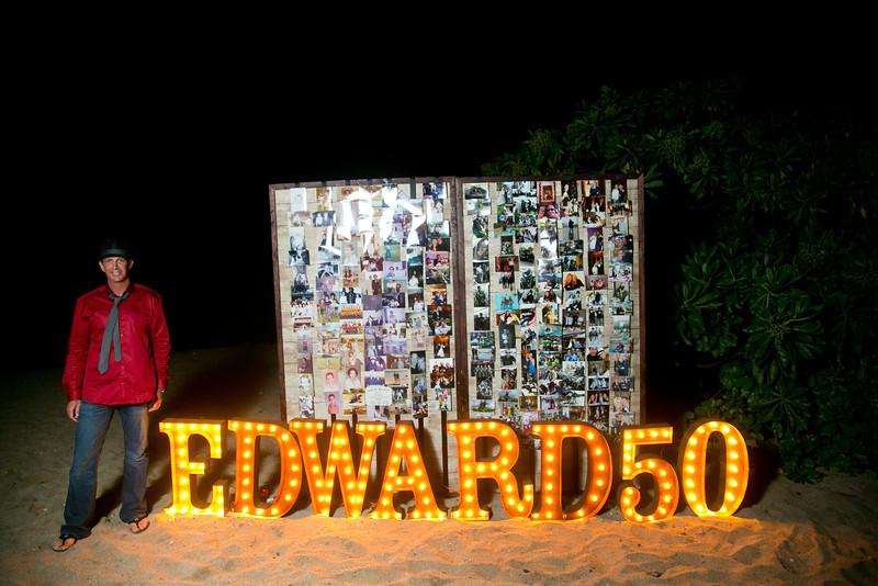 edward-birthday294