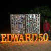 edward-birthday290