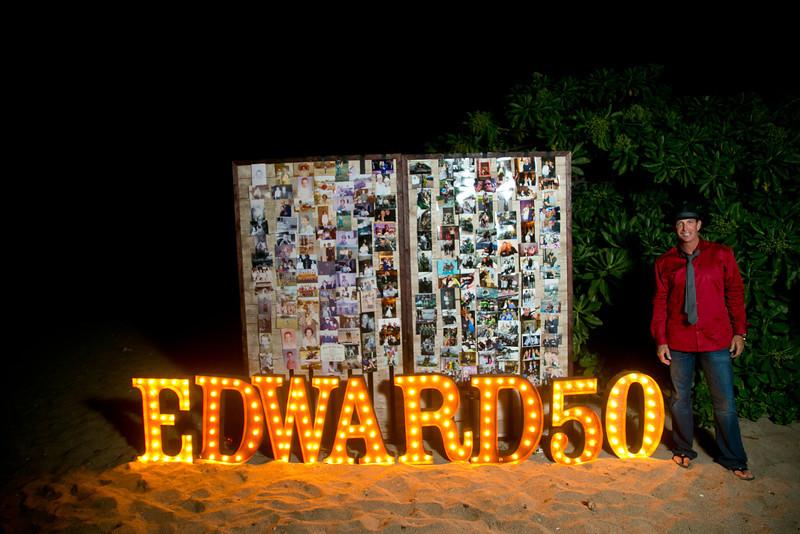 edward-birthday291