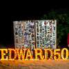 edward-birthday291