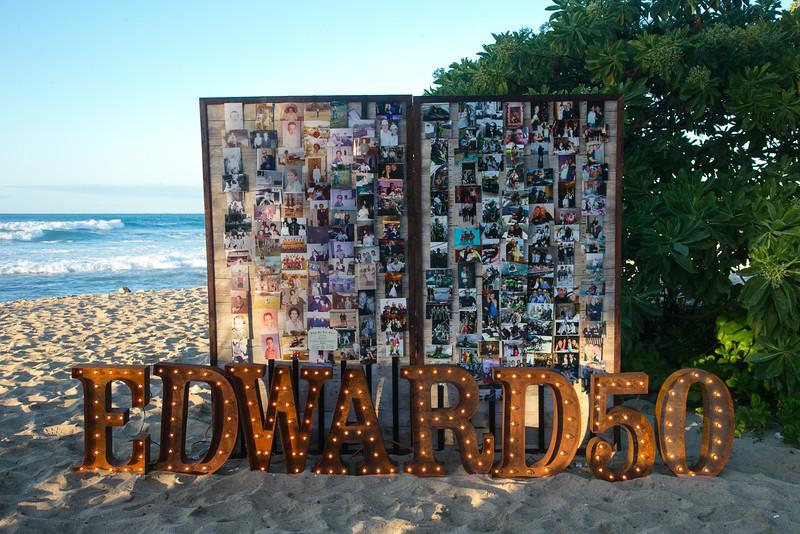 edward-birthday073