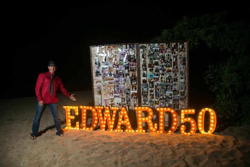 edward-birthday289
