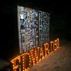 edward-birthday412