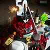 edward-birthday269