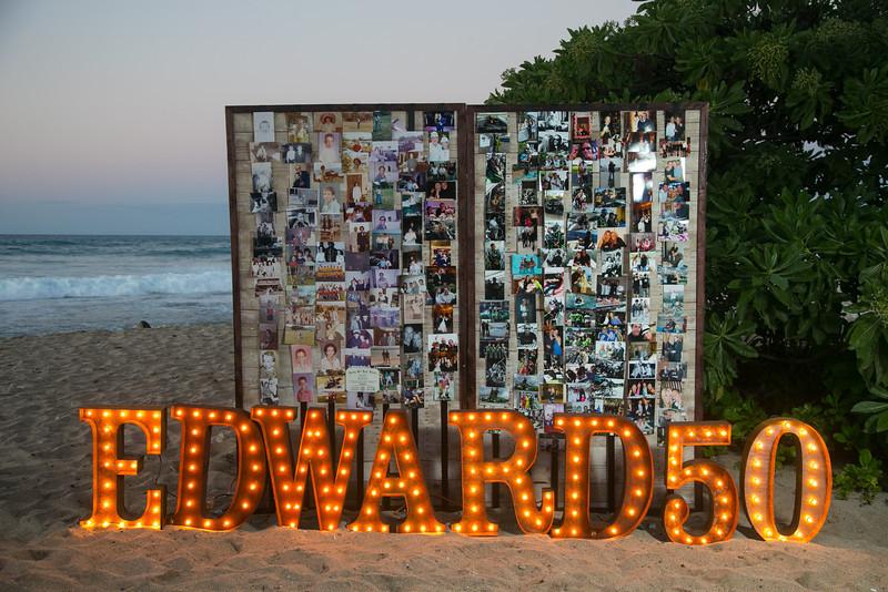 edward-birthday194